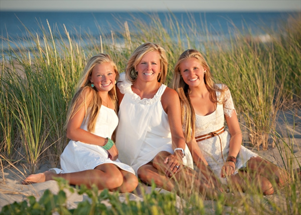 family-portraits-avalon-nj-09