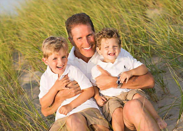 family-portraits-avalon-nj-19