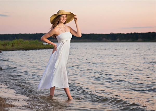senior-pictures-avalon-nj-04